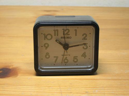 How to Manage Time - Liz Theresa - LizTheresa.com